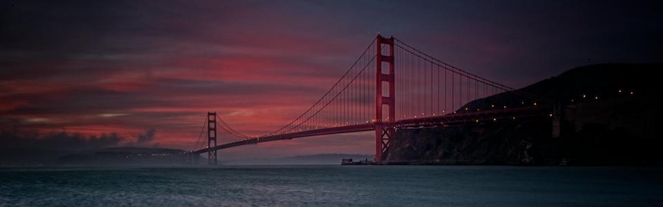 GG_bridge_banner (1)